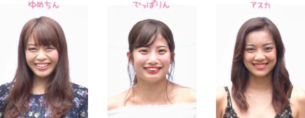 f:id:shinpsonkun:20180514010915p:plain