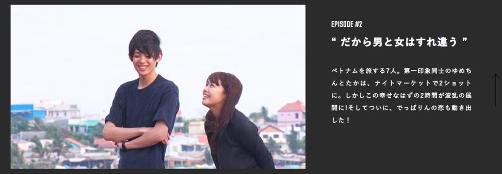 f:id:shinpsonkun:20180516001853p:plain