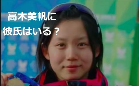 f:id:shinpsonkun:20180517073246p:plain