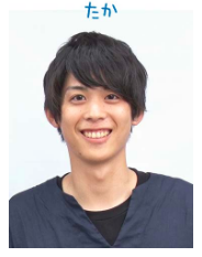 f:id:shinpsonkun:20180523010402p:plain