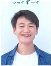 f:id:shinpsonkun:20180529003207p:plain