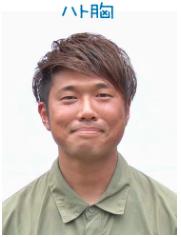 f:id:shinpsonkun:20180529004624p:plain