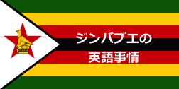 f:id:shinpsonkun:20180605202030p:plain