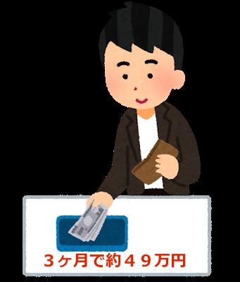 f:id:shinpsonkun:20180610214437p:plain