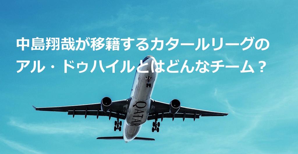 f:id:shinpsonkun:20190201190220j:plain