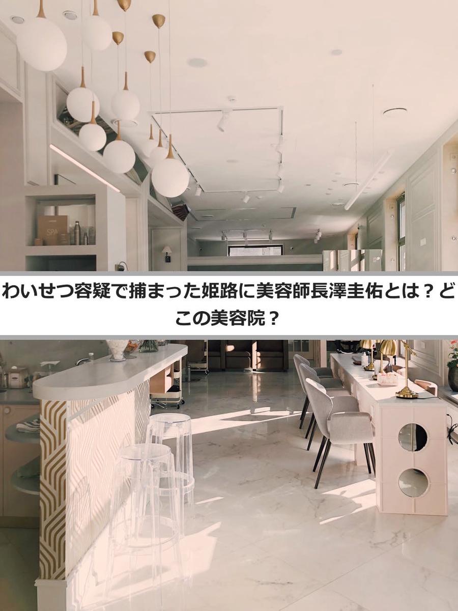 f:id:shinpsonkun:20190625095802j:plain