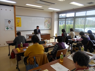 f:id:shinrainokai2009:20160227095448j:image