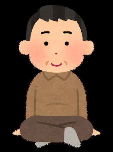 f:id:shinrihataro:20180524193530p:image