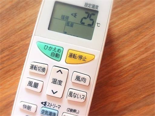 f:id:shinrihataro:20180728113628j:image