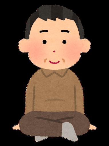 f:id:shinrihataro:20180728114850p:image