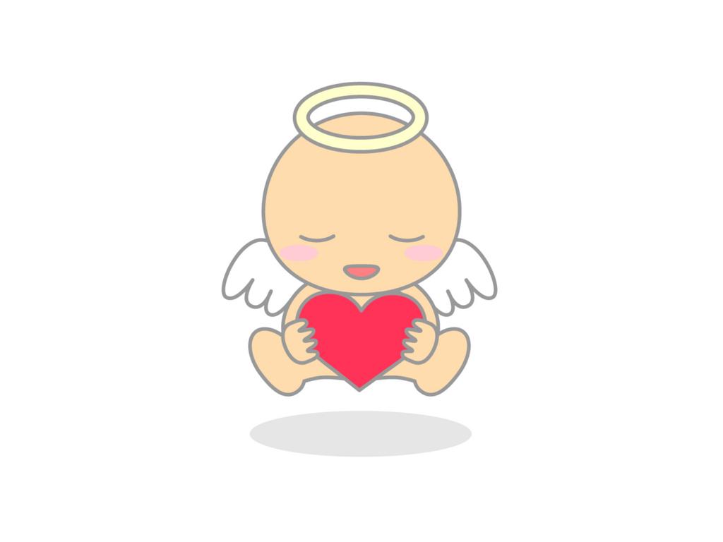 f:id:shinrinsen:20160712063441j:plain