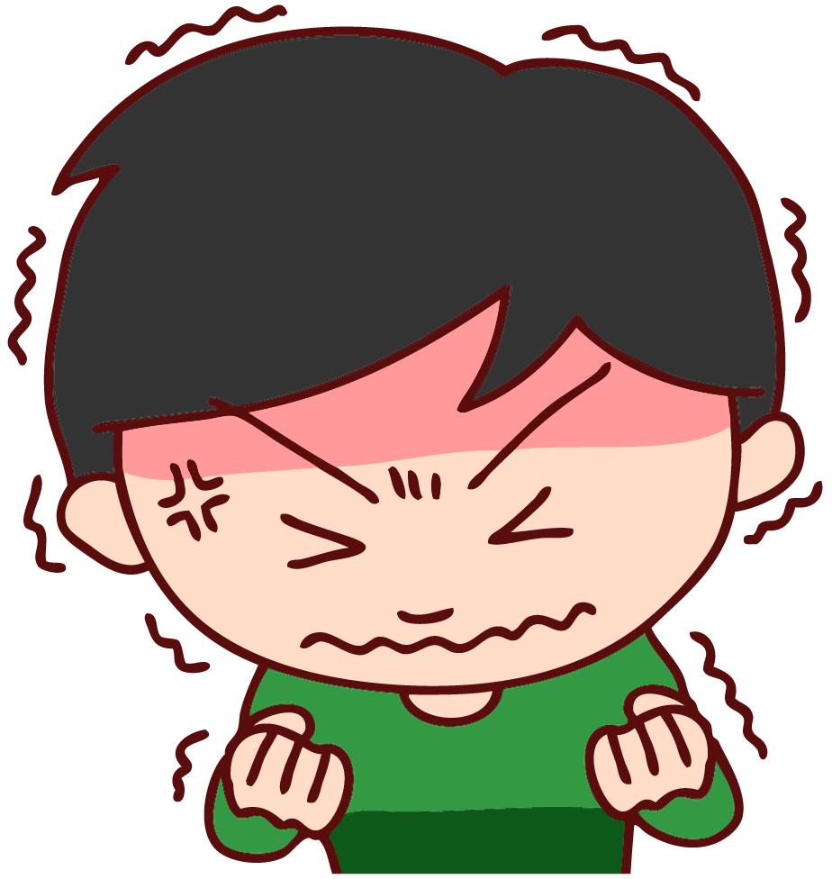 f:id:shinrinsen:20160811072018j:plain