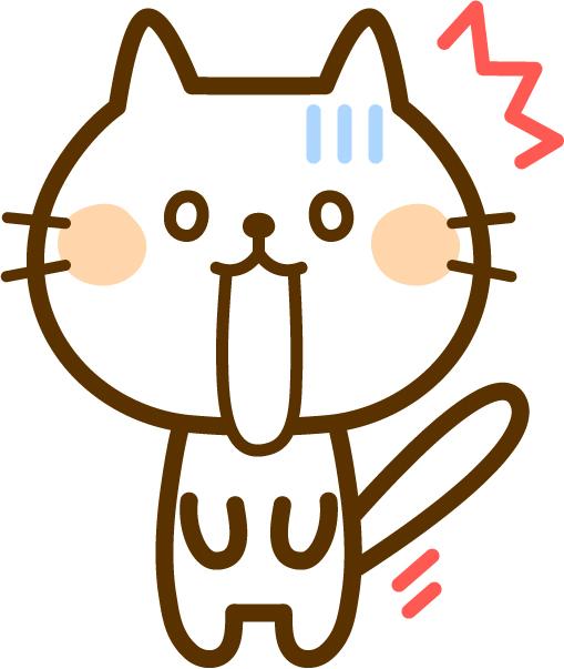 f:id:shinrinsen:20170116064208j:plain