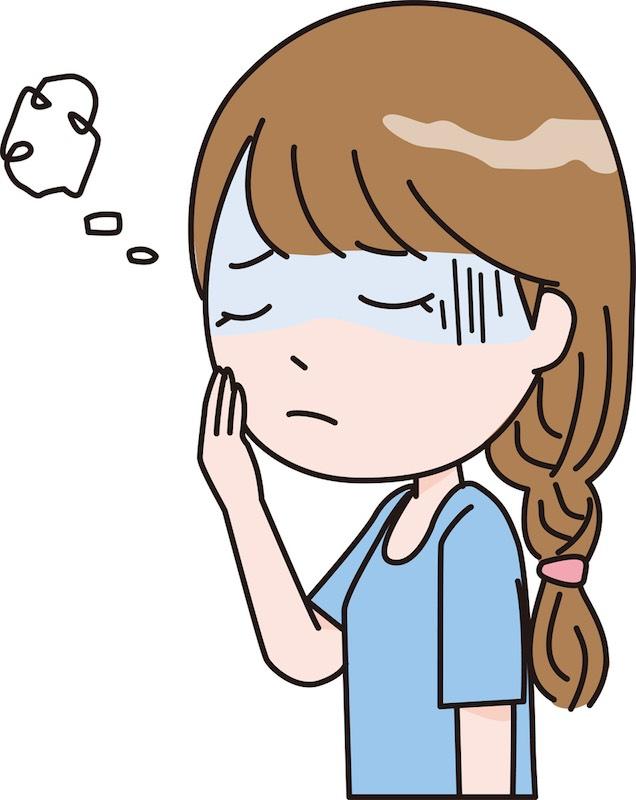 f:id:shinrinsen:20180605065353j:plain