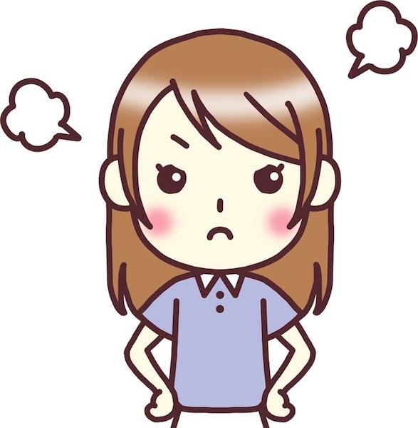 f:id:shinrinsen:20180703065556j:plain