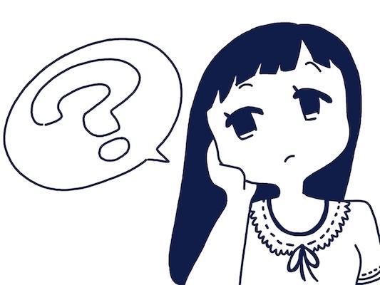 f:id:shinrinsen:20181016071451j:plain