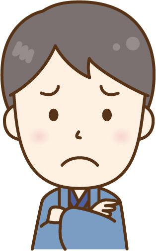 f:id:shinrinsen:20190507063517j:plain