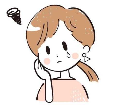 f:id:shinrinsen:20190528070639j:plain