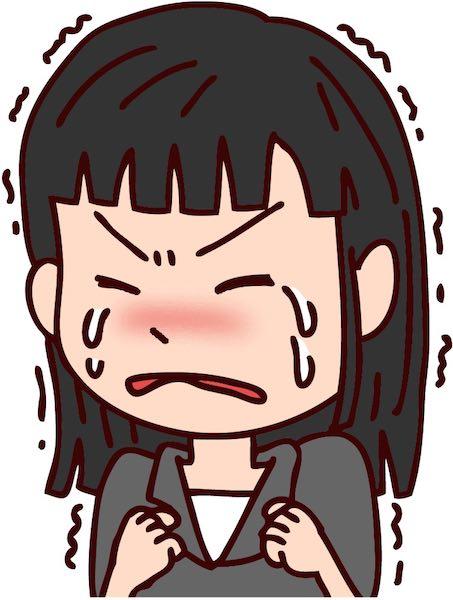 f:id:shinrinsen:20190730073545j:plain