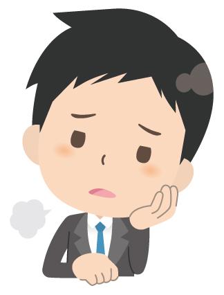 f:id:shinrinsen:20190806064603j:plain