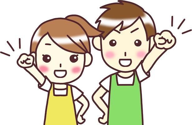 f:id:shinrinsen:20191231062010j:plain