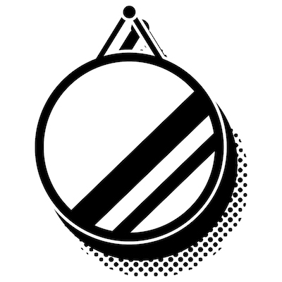f:id:shinrinsen:20200128062649j:plain