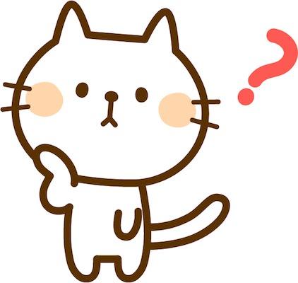 f:id:shinrinsen:20200325074425j:plain