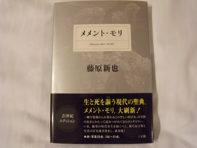 f:id:shins2m:20100603020549j:image