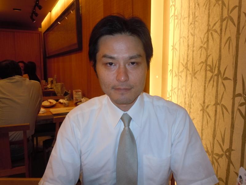 f:id:shins2m:20100803190403j:image