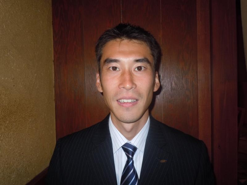 f:id:shins2m:20101005190514j:image