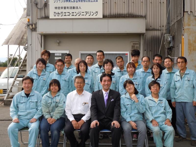 f:id:shins2m:20101018141145j:image