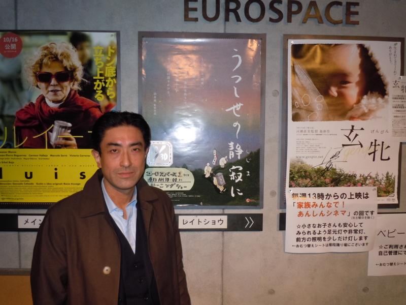 f:id:shins2m:20101112113911j:image