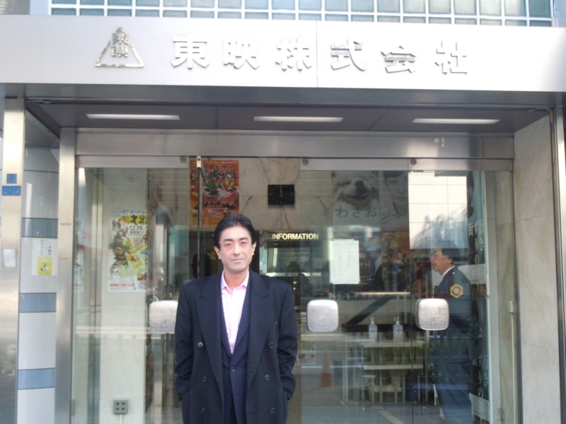 f:id:shins2m:20101220115942j:image