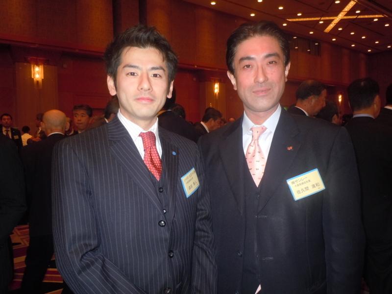 f:id:shins2m:20110106124515j:image