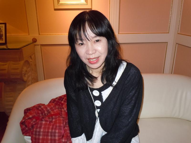 f:id:shins2m:20110112181438j:image
