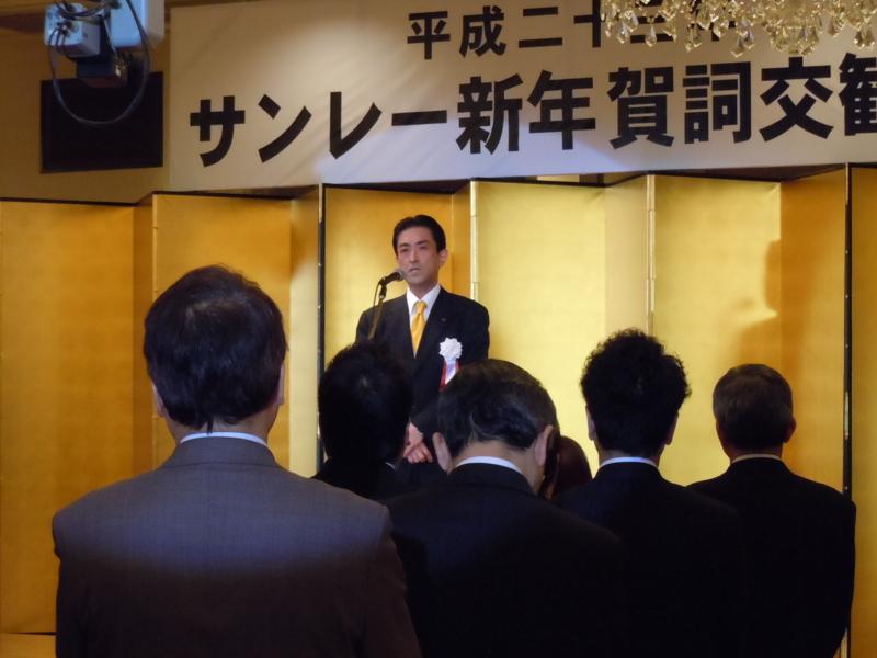 f:id:shins2m:20110125185130j:image