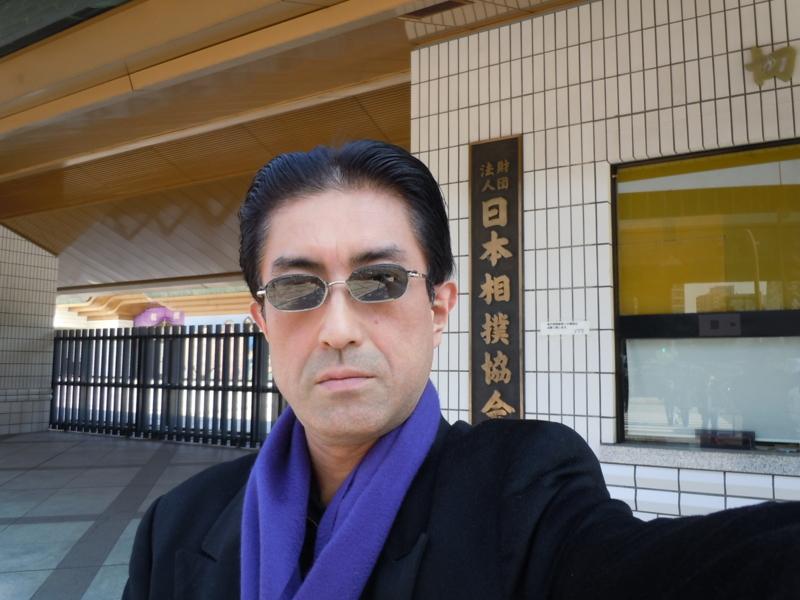 f:id:shins2m:20110203133225j:image