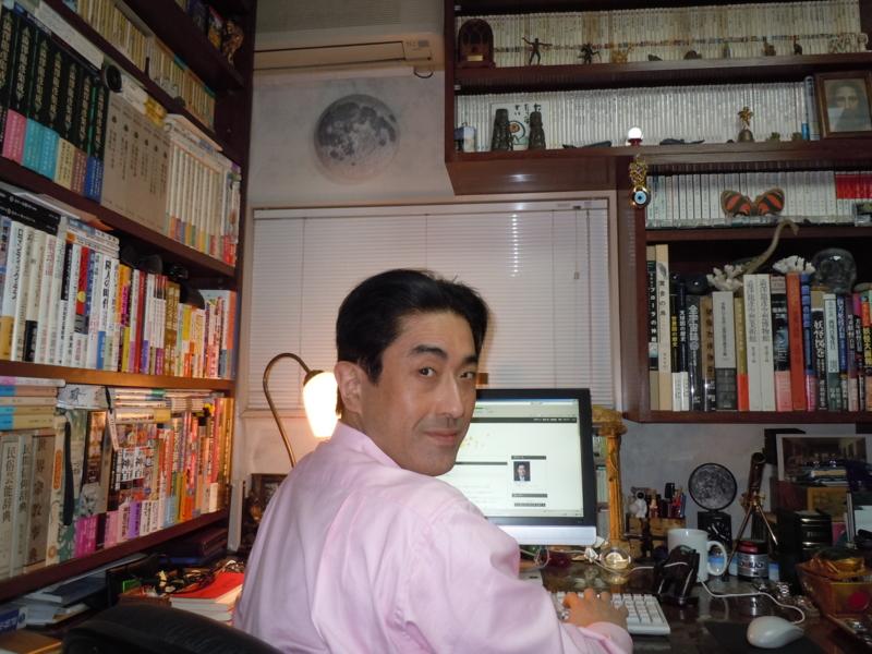 f:id:shins2m:20110321155403j:image