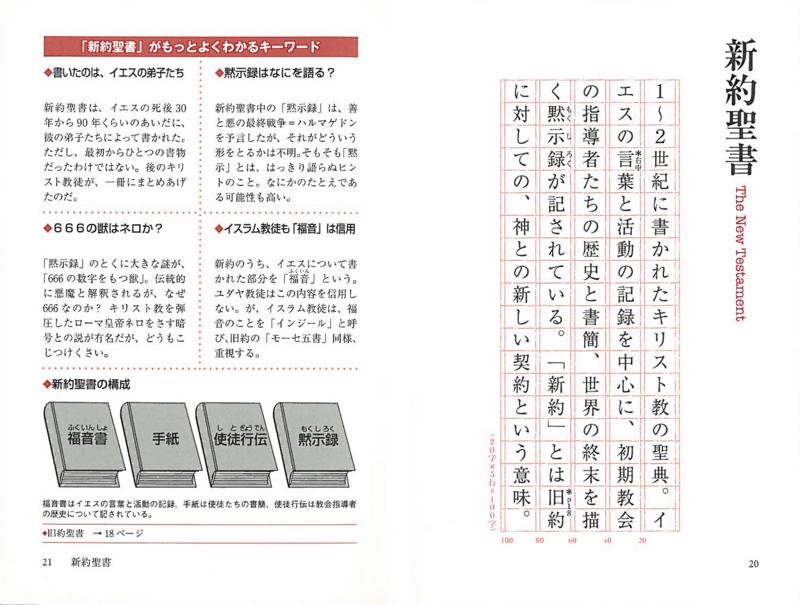 f:id:shins2m:20110323154423j:image
