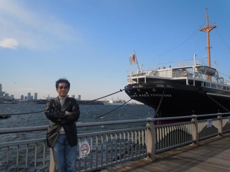 f:id:shins2m:20110326151950j:image