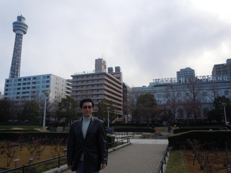f:id:shins2m:20110326152404j:image