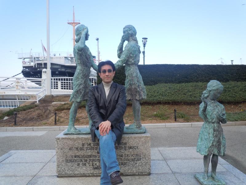 f:id:shins2m:20110326152619j:image