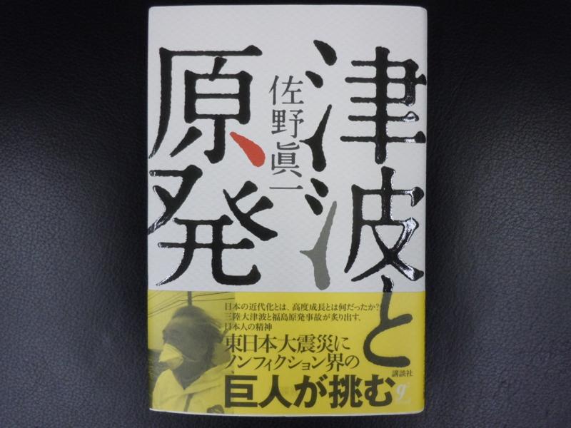 f:id:shins2m:20110822143541j:image