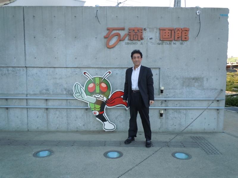 f:id:shins2m:20110907171254j:image