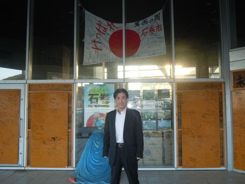 f:id:shins2m:20110907171758j:image