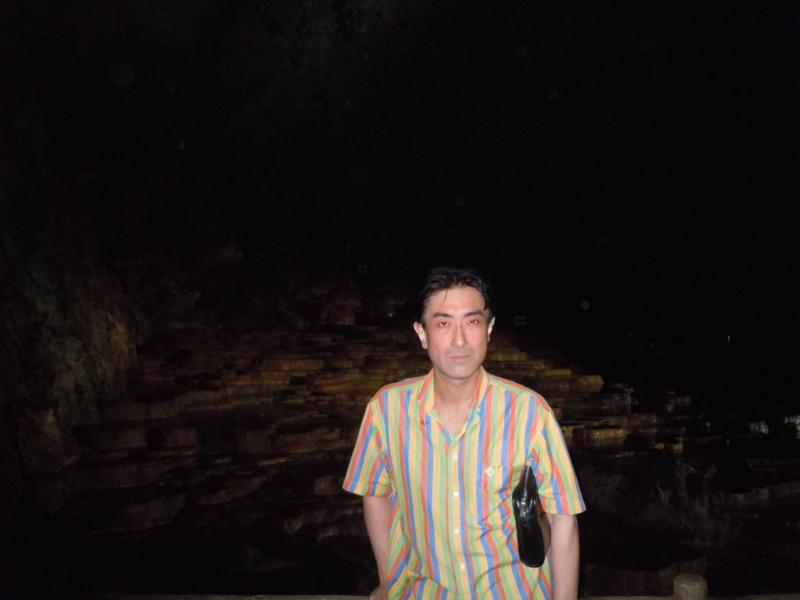 f:id:shins2m:20110911155444j:image