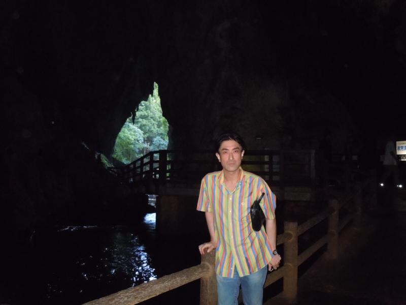 f:id:shins2m:20110911161637j:image