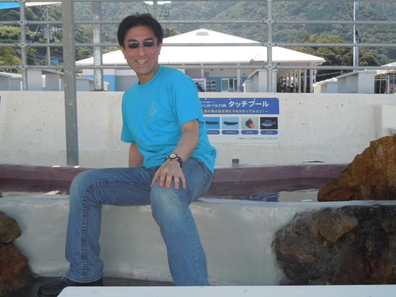 f:id:shins2m:20110914111144j:image