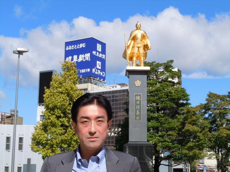 f:id:shins2m:20111006100124j:image
