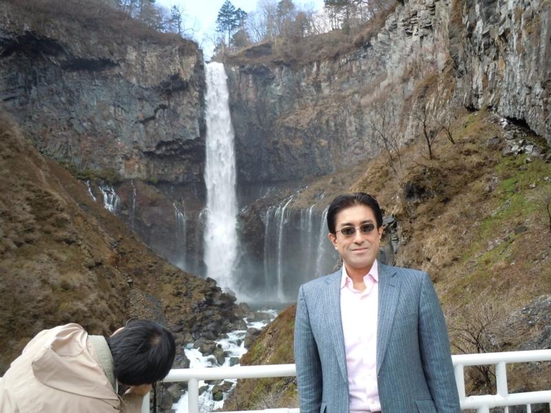 f:id:shins2m:20111120114158j:image